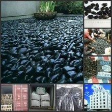 black river rocks sale