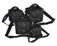 camera bag travel series