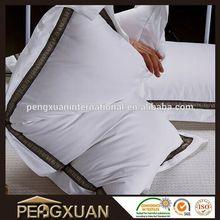 Luxury Hotel Cheap Pillow Brand