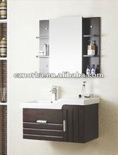 2012 hot sell cabinet bathroom Y9030