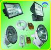 die casting aluminum flood lamp 40W-300W