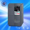 Best price DC AC inverter frequency converter 50hz to 60hz motor drive