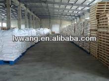 Alta pureza KClO3 potássio Chlorate 99.7%