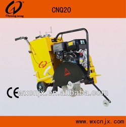 rescue cutter (CNQ20,CE)