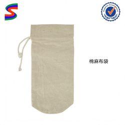 Cotton Drawstring Bag Mini Drawstring Bags