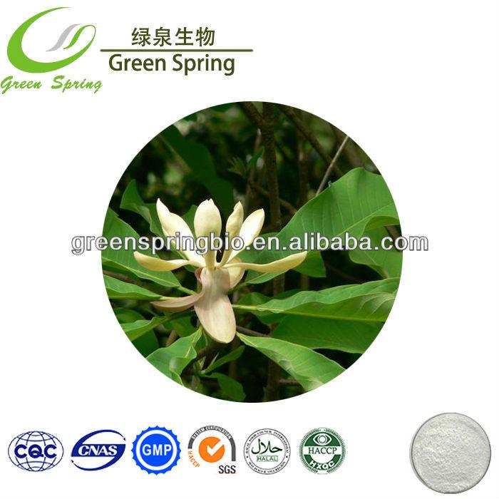Buy Pure Garcinia Cambogia Drops