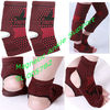 Sports Health Elasticated Ankle Support
