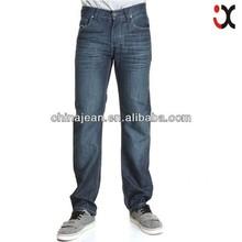 2015 mens jeans new fashion cotton denim men jeans denim fabric jeans fabric (JXL21881)