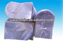 high quality fresh wrap diaper pe shrink wrap film for bags