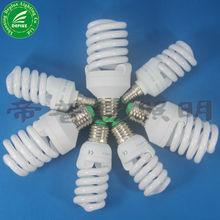 Lamp energy saving energy saving bulb