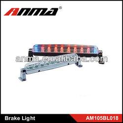 Universal car flashing smd led car brake light stop light