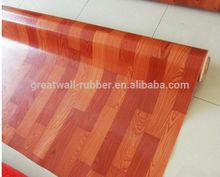 Beautiful Design Linoleum Flooring
