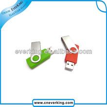 wholesale 4gb usb flash drive for 2.0 usb drive