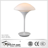 table light & glass table lamp & modern table lamp