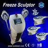2013 Newest Cryo Lift Beauty Equipment used beauty salon furniture machine for weight loss S80B (CE&ISO)
