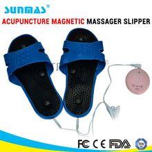 Sunmas SM9118 china top ten foot massage orgasm