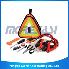 car emergency tool kit/Auto emergency kit
