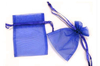 wholesale wedding organza gift bag