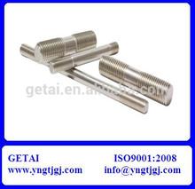 Alloy Steel Stud Bolt JIS Standard