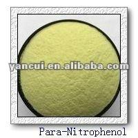 Para-Nitrophenol(Cas no.:100-02-7)