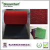 Factory Price Wholesale PP/PE/PVC thin door mat,entrance door mat,pvc door mat