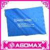 2015 Hot gift custom printed lens cleaning microfiber cloth