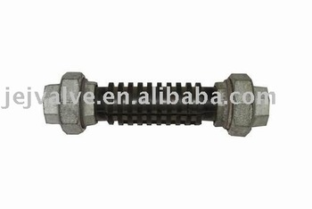 Strong wholesale rubber expansion joint