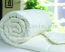 Luxurious Fashion --Silk Quilt With Cotton Cover