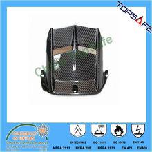 Carbon Fibre Race Helmet 3k (CFF)