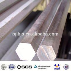 stock available baoji Lihua titanium bars rods