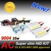 9004 HID xenon kit