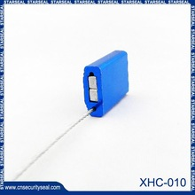 XHC-010 Customs container seals/cable sealing grommets