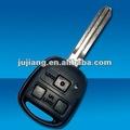 433.92 mhz de control remoto universal para el coche de arranque