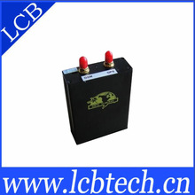 2012 TOP SALE GPS TRACK TK106/GPS,GSM,GPRS SUPORTED GPS master tracker