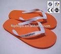 Flip flop sapatos de marca