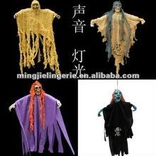 LA295 halloween costume accessories