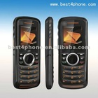 Unlocked Nextel i296 Radio IDEN mobile phone/Cell phone ( Popular and hot sales)