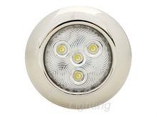 3 inch LED Puck Light LED puck light
