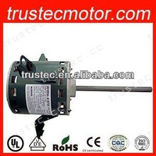 high quality psc or shaded pole motor