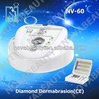NV-60 Nova Hot Sale Micro diamond Dermabrasion Beauty Machine (CE)