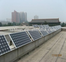 5000w solar system for charging bicycle,for cook food,barbecue,easy to connect each part