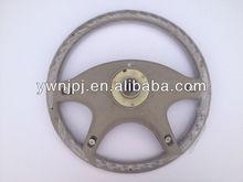 4 Spokes PVC Steering Wheel for Shifeng Tractor