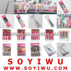 EYEBROW TWEEZER Wholesale from Yiwu Market for Cosmetics