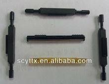 fiber optic 3m splice termination kit