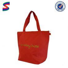 210d Nylon Drawstring Bag Nylon Mesh Shopping Bag