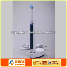 oral Model no.:TB-1002 b electric toothbrush