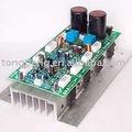 Av-1000 amplificador ( placa amplificador, amplificador de potência )