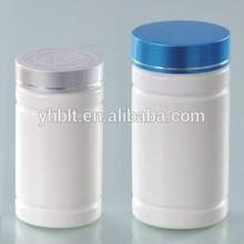100 ml vide bouteilles avec bouchon à vis