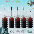 HOT sale printer refill ink for hp printer Guangzhou factory
