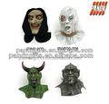 la banda de la máscara en tijuana de halloween informe de noticias